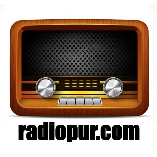 RadioPur